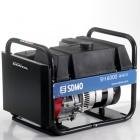 SH 6000 E